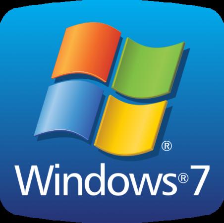 Windows 7 es el sistema operativo más utilizado del mundo 28