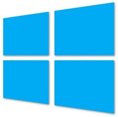 Instalación de Windows 8 RTM paso a paso 30