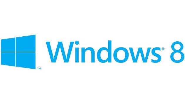 A fondo: razones para actualizar, o no, a Windows 8 27