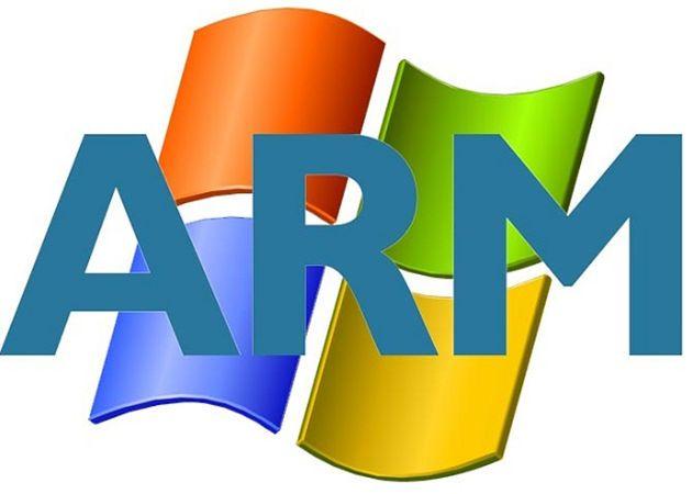 Windows 8 ARM también terminado, RTM en marcha 27