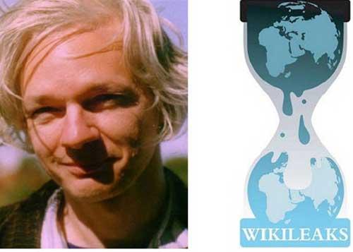 Ecuador concede asilo diplomático al fundador de Wikileaks 28