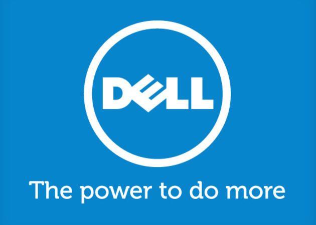 Dell publica sus resultados fiscales, algo preocupantes 30