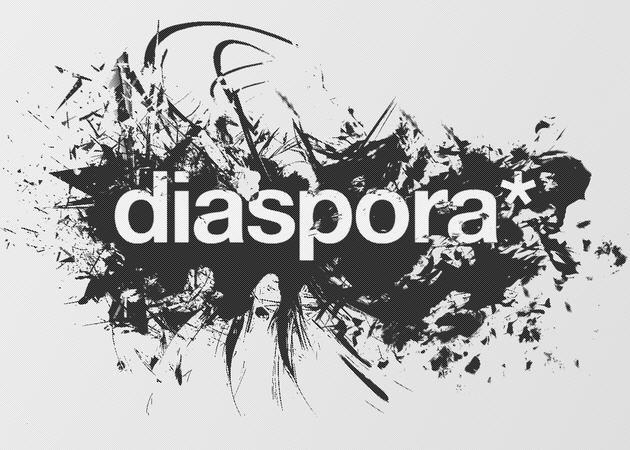 La red social Diaspora pasa a manos de la comunidad