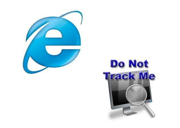 Do not Track llega activo por defecto en Internet Explorer 10 -Windows 8 RTM- 33