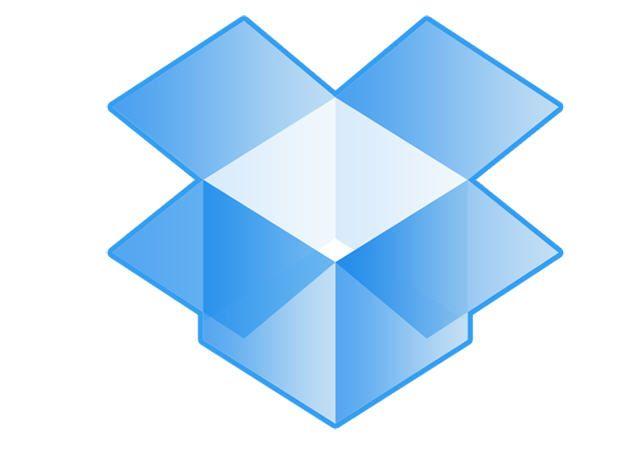 Dropbox integra verificación de login en dos pasos, más seguridad para ti 29