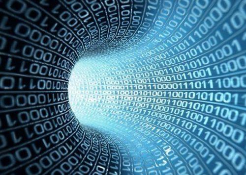 Big Data: ¿Cuánta información maneja Facebook cada día? 29