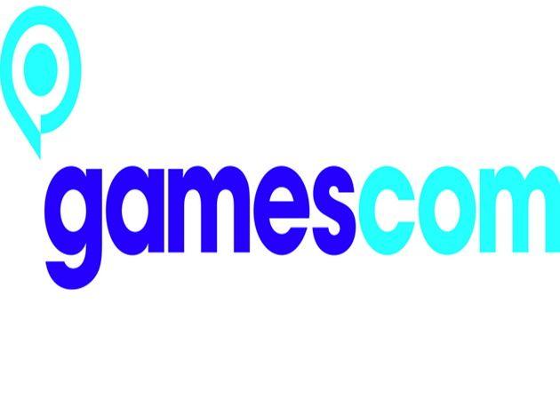 Comienza el Gamescom 2012 31