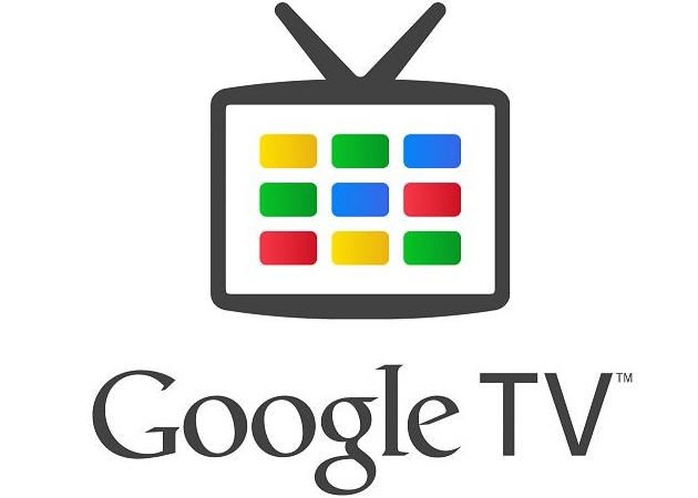 Hisense Pulse: una nueva solución Google TV para noviembre por 99 dólares 31