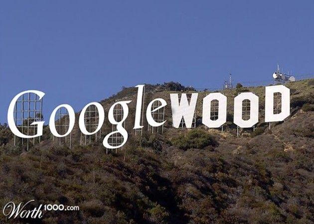 Google penalizará sitios web calificados de 'piratas' 31