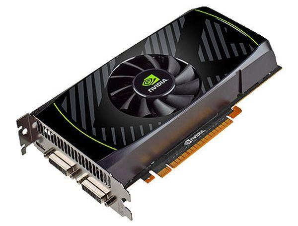 GeForce GTX 650 Ti: especificaciones, características y precio 31