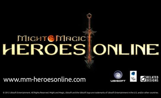 Might & Magic Heroes Online, tráiler 30