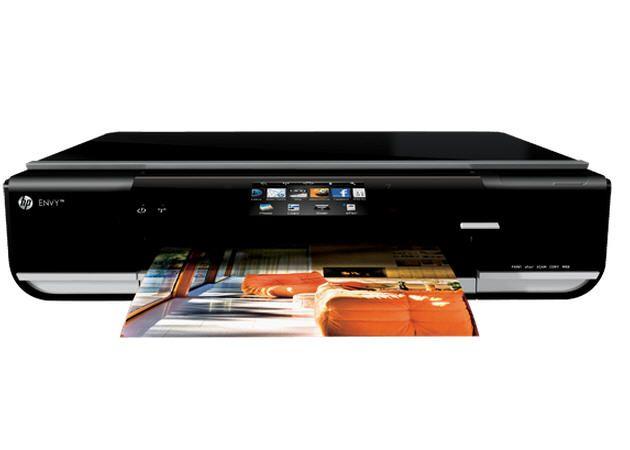 HP presenta la tecnología Wireless Direct 31