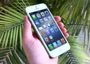 Así será el nuevo iPhone 5 34