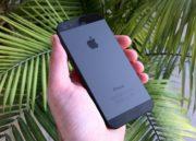 Así será el nuevo iPhone 5 36