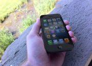 Así será el nuevo iPhone 5 32