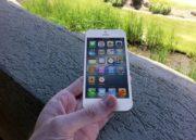 Así será el nuevo iPhone 5 30