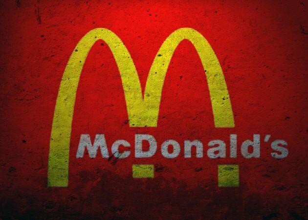 Pruebas de pago con PayPal y NFC en McDonalds 30