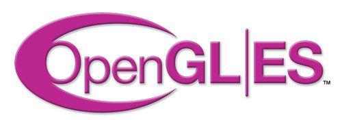 OpenGL ES 3.0 ve la luz, el futuro del 3D en móviles y tablets 27
