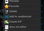 Cómo cambiar la animación de arranque de tu Android 44