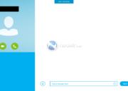 Así será Skype para Windows 8 39