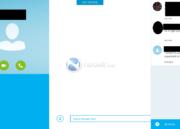 Así será Skype para Windows 8 41