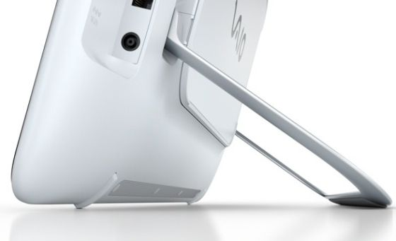 Sony VAIO Tap20, un 'tablet' gigante de 20 pulgadas 30
