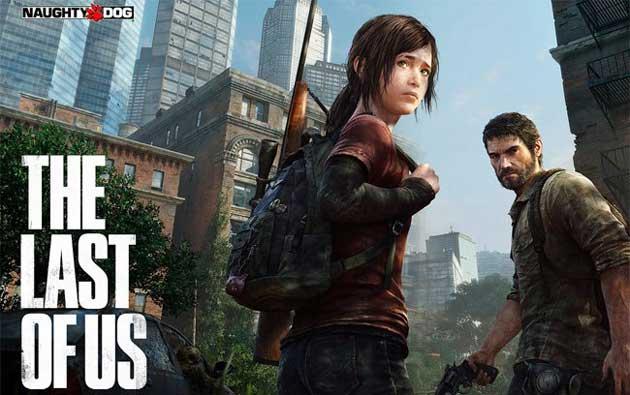 The Last of Us, tráiler 31