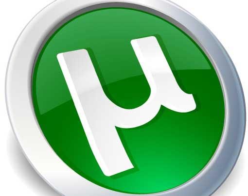 La publicidad llega a uTorrent con 'torrentes destacados' 29