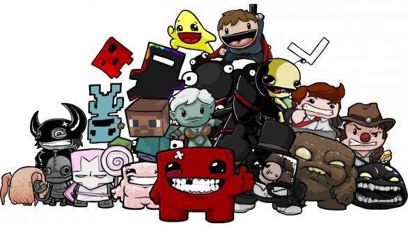 Juegos multiplayer gratuitos para este verano 32
