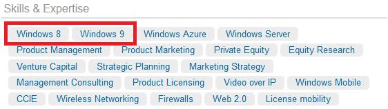 Windows 9 ya en desarrollo 43