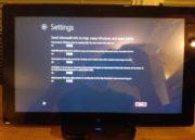 Instalación de Windows 8 RTM paso a paso 69