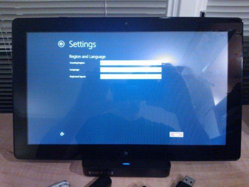 Instalación de Windows 8 RTM paso a paso 39