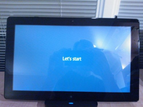 Instalación de Windows 8 RTM paso a paso 52