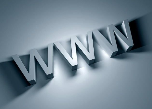 La World Wide Web cumple 21 años 32