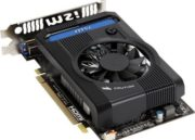 MSI anuncia su gráfica Radeon HD 7750 OC V2 31