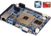VIA EPIA P-910, placa Pico-ITX con chip quad-core y soporte de vídeo 3D 35