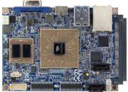 VIA EPIA P-910, placa Pico-ITX con chip quad-core y soporte de vídeo 3D 31