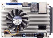 VIA EPIA P-910, placa Pico-ITX con chip quad-core y soporte de vídeo 3D 29