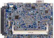 VIA EPIA P-910, placa Pico-ITX con chip quad-core y soporte de vídeo 3D 33