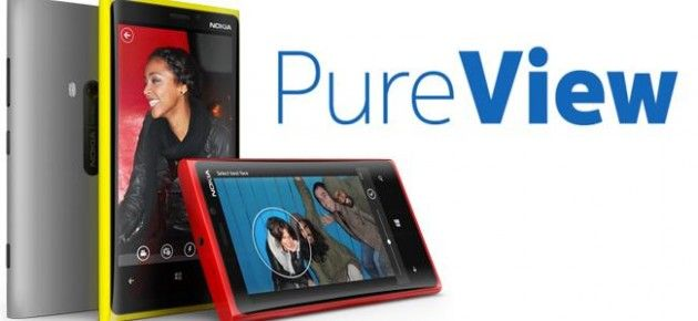 PureView Phase 2, la tecnología detrás de la cámara de Lumia 920 30