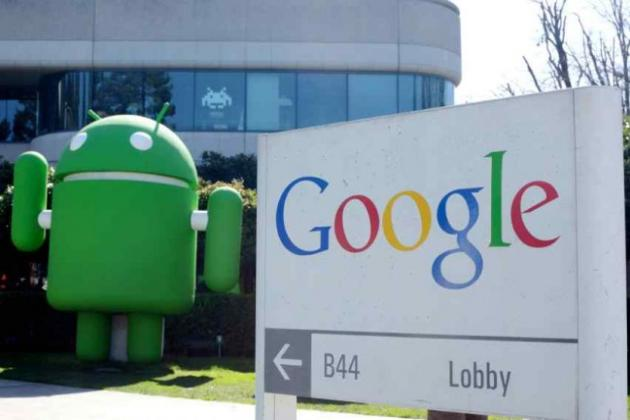 Android-Operating-System
