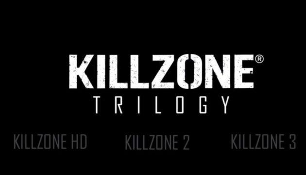 Tráiler de Killzone Trilogy para PS3, listo para el 23 de octubre