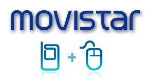 Movistar prepara sus ofertas combinadas Fijo / Internet / móvil: Movistar Fusión 33