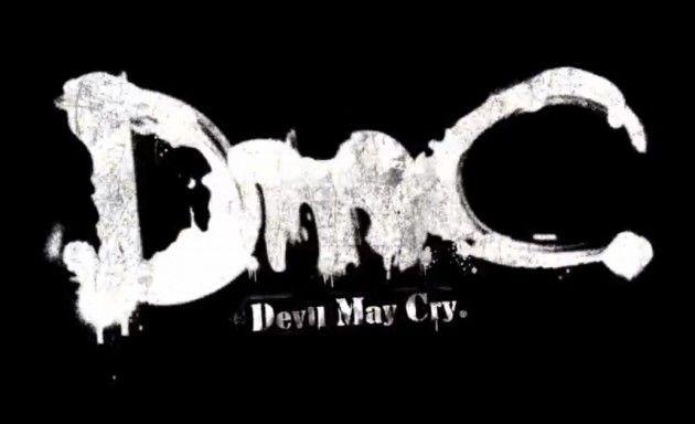 Tráiler de DmC: Devil May Cry 29