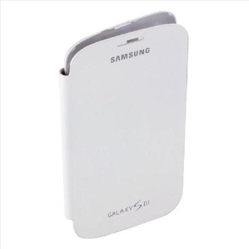 Samsung Galaxy SIII 44