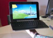 Tablet Dell XPS 10 con Windows RT 44