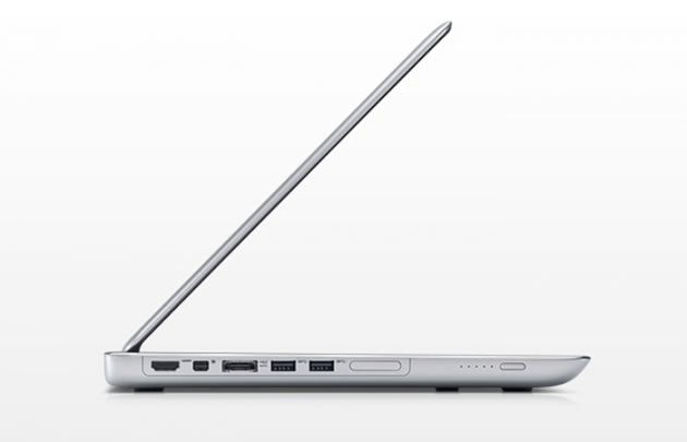 Dell XPS 15 (2012) 35