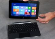 Tablet Dell XPS 10 con Windows RT 32