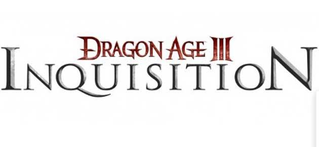 Bioware anuncia Dragon Age III: Inquisition 29