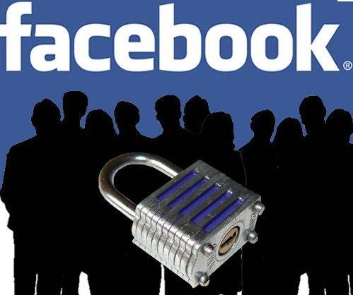 ¿Qué está pasando en Facebook con los mensajes? 28
